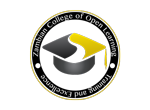Zambia College of Open Learning